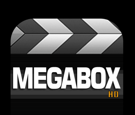 Megabox HD Apk app