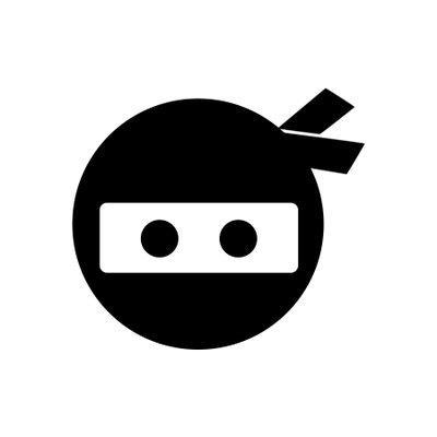 iOS ninja for iPhone