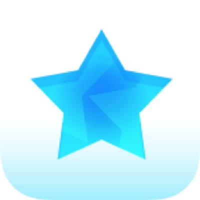 iPhone cake app