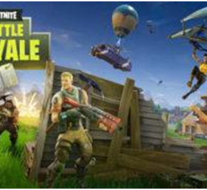 Fortnite Apk android