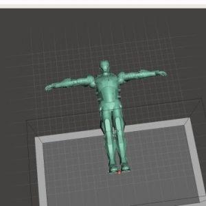 best 3D software