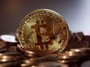 Bitcoins evolution