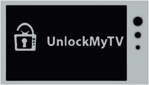 Unlockmy tv