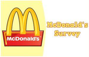 McDvoice benefits
